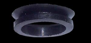 ВА - пръстен (прахов предпазител)