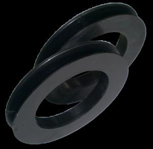 Пластмасова макара