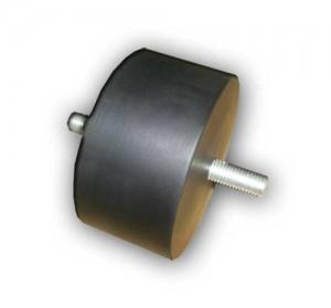 Антивибрационен тампон за ел. трансформатор