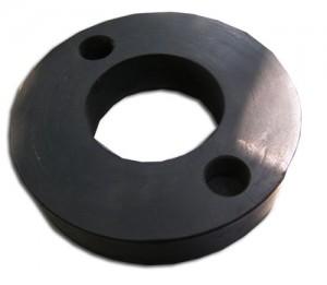 Присъединяващо гумено каре